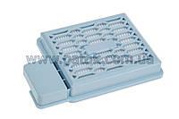 Фильтр HEPA для пылесоса LG ADQ34017402