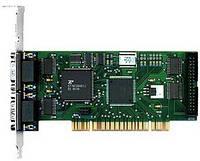 STLab PCI - 4xCOM