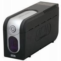 Источник бесперебойного питания IMD-625 AP Powercom