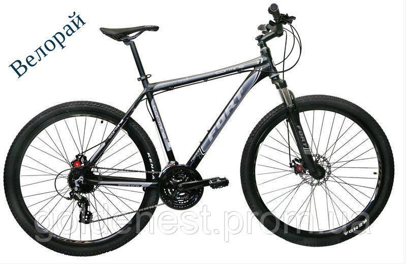 """Велосипед горный Fort Carmine 29"""" MD"""