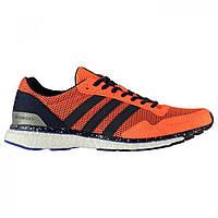 9d3f43d028ee Потребительские товары  Adidas adizero в Кропивницком. Сравнить цены ...