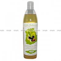 Linfa LIGHTENING LOTION 500 мл.Обесцвечивающая жидкость с оливковым маслом