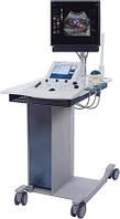 Аппарат для УЗИ Orcheo XQ (Sonoscanner)