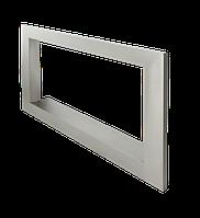 Портальная рамка для каминной топки Hitze ALBERO AL16G.H