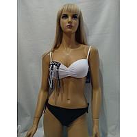 a3201c4b77ac0 Раздельный Купальник Victorias Secret в Украине. Сравнить цены ...