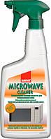 Средство для чистки микроволновой печи Sano Microwave Cleaner 750мл