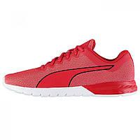 Кроссовки Puma Vigor Running Red/White - Оригинал