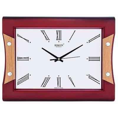 Часы настенные Rikon 14251-V R-Marun, фото 2
