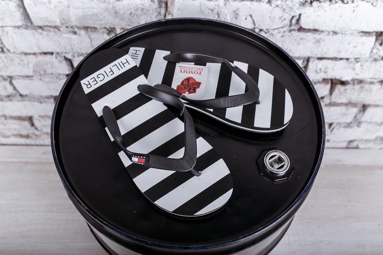 Мужская брендовая летняя обувь Tommy Hilfiger 40-44р износостойкая  резиновая подошва - Оптово-розничный 4c114f8e2fa18