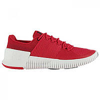 Кроссовки Under Armour Ultimate Speed Red/White - Оригинал, фото 1