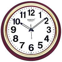 Часы настенные Rikon 1507 Marun