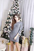 Женское платье Изабелла, фото 1