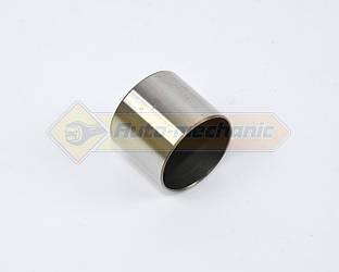 Штовхач клапана на Renault Master II 1998->2010 1.9 dTi+1.9 dCi - Renault (Оригінал) - 7700102356