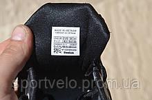 8e8c62f6b88fc7 Оригінальні кросівки REEBOK Easy Tone з Німеччини / 27 см стелька , фото 2