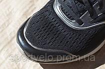 760b86eb7e9e31 Оригінальні кросівки REEBOK Easy Tone з Німеччини / 27 см стелька , фото 3