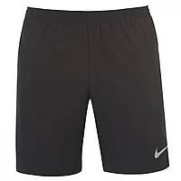 Шорты Nike 7 Inch Dry Black - Оригинал, фото 1
