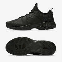 Кроссовки муж. Nike Air Zoom LWP 16 (арт. 918226-008), фото 1