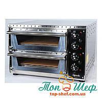 Печь для пиццы Apach AMS 2, фото 1