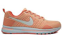 Женские кроссовки Nike Air Zoom, Р. 38, фото 1