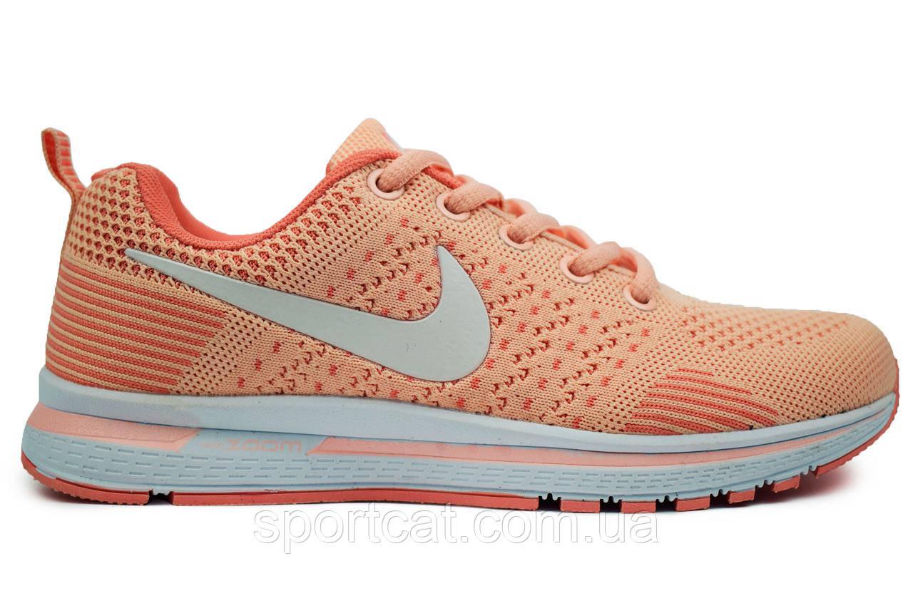Женские кроссовки Nike Air Zoom, Р. 38