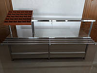 Нейтральный элемент линии раздачи, фото 1