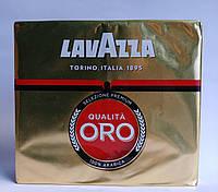 Кофе молотый Lavazza Qualita Oro 250 g