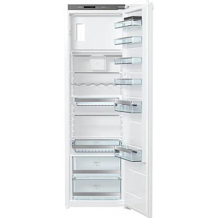 Холодильник Gorenje RBI5182A1, фото 2