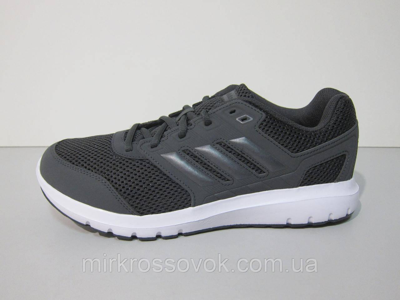Кроссовки мужские  ( 30.5см  47.5р) Adidas Duramo Lite 2.0 Grey (CG4044) (оригинал), фото 1