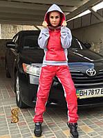 Спортивный костюм Порше, фото 1