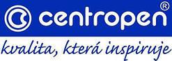 Centropen