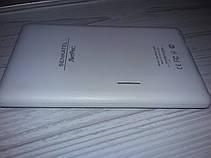 Планшет Senkatel SmartBook T6001, фото 2