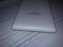 Планшет Senkatel SmartBook T6001, фото 3