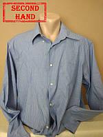 90a5fb0c4a8 Скидки на рубашки мужские в Украине. Сравнить цены