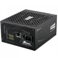 Блок питания Seasonic 750W PRIME 750 Platinum (SSR-750PD)