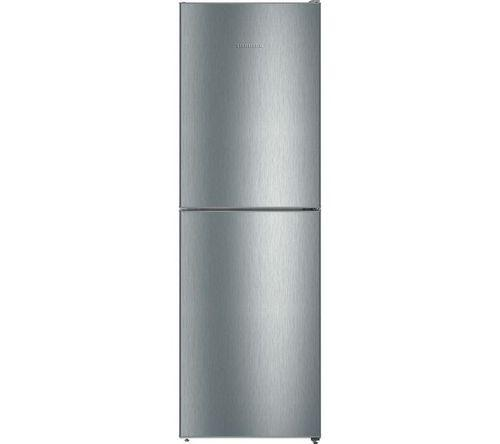 Холодильник Liebherr DNHml 48X13