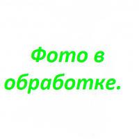 Катушка БИ пластмасса Winner SU2000 3 1BB ЗФ