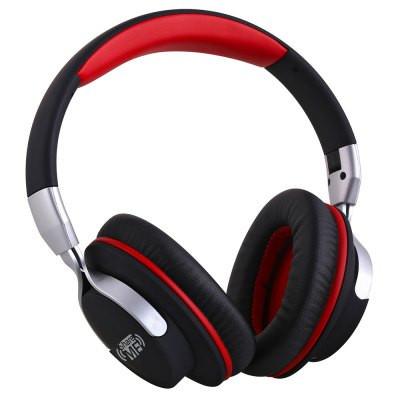 Наушники AUSDOM AH861  Bluetooth с микрофоном