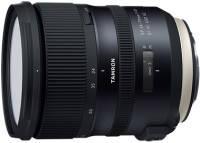Объектив Tamron AF SP 24-70mm F/2.8 DI VC USD G2 (A032N) Nikon