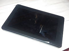 Планшет Kindle Amazon d01400, фото 3