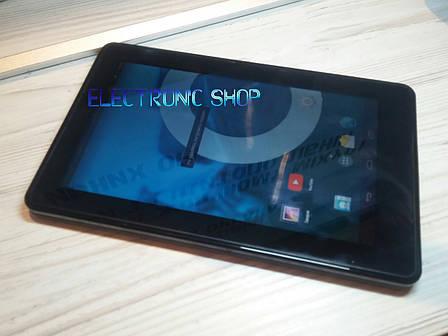 Планшет Kindle Amazon d01400, фото 2