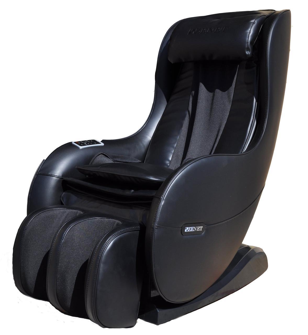 Массажное кресло  ZET-1280 Бесплатная достав\ка