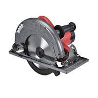 Электрическая циркулярная пила Vitals RG 2320HLA Master ( 2 кВт)