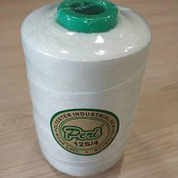 Нить мешкозашивочная 1000м 205 гр 12/4 (10/3) ТМ Peri