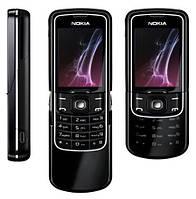 Мобильный телефон Nokia 8600 Luna (3 месяца), фото 1