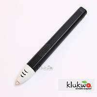 3D ручка премиум класса PENOBON P61 ( 4 поколение) Черная