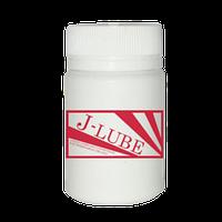 Порошок J Lube 50гр (для мыльных пузырей)