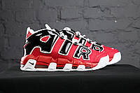 Мужские кроссовки Nike Air More