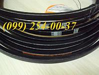 Клиновые ремни SPB 2650