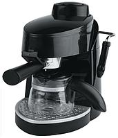 Кофеварка VES V-FS7