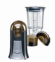 Блендер стационарный с насадкой кофемолки и измельчитель VES 740